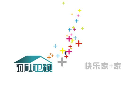 河北传媒学院校内地图